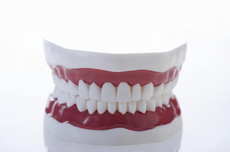 当院の入れ歯治療の特徴